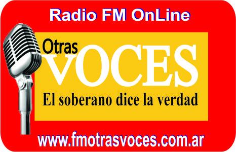 Escucha nuestra radio