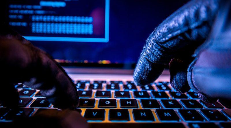 Contraseñas seguras, el mejor antídoto contra los ciberdelincuentes