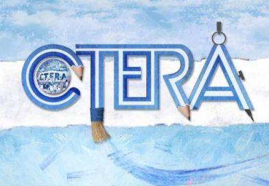 CTERA intimó al Director General de Escuelas a regresar a la virtualidad